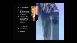 Las llamadas más escalofriantes hechas jamás al 911