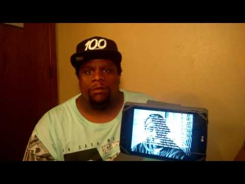 2Pac Papaz Song (Lyrics) Reaction Request