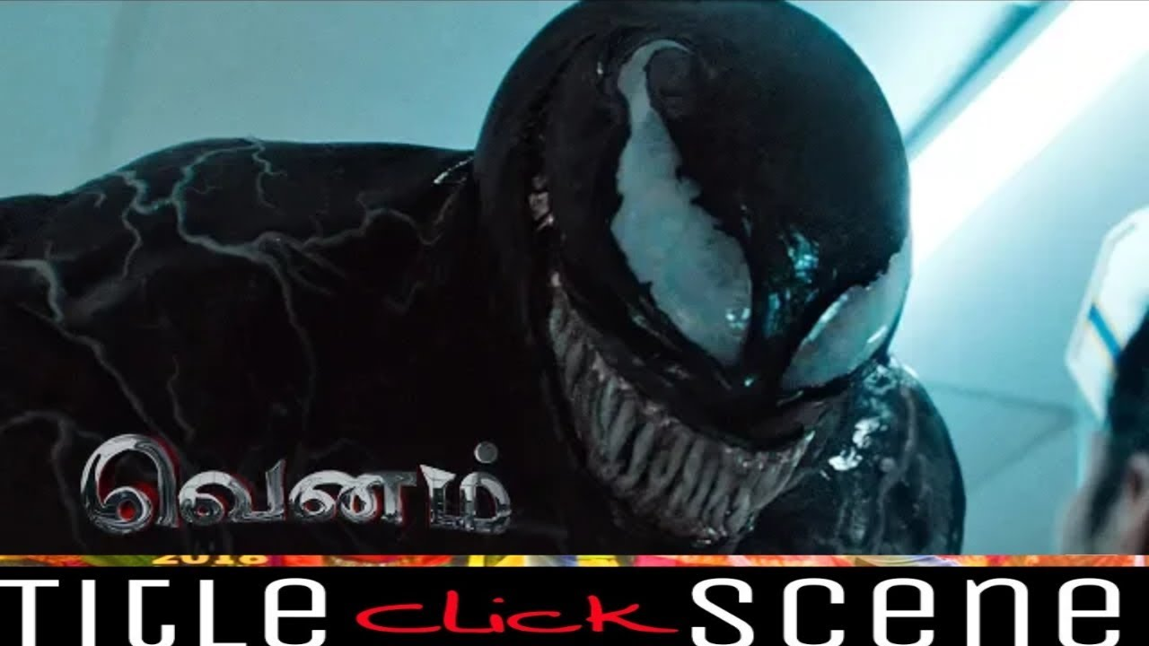 download suicide squad full movie hd tamil dubbed