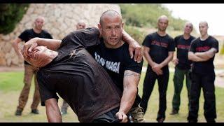 Môn võ tự vệ tốt nhất thế giới