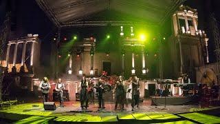 Vivaldi Metal Project - LIVE CONCERT PREMIERES 2018 DVD [Trailer]