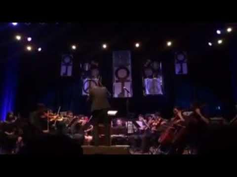 KV 622 - Adágio - Mozart - Adhonay Alves