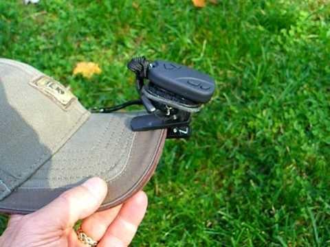 how-to-build-808-spy-cam-key-cam-hat-brim-bracket