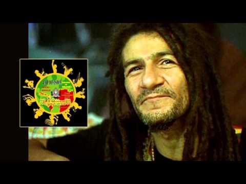 Клип Jah division - Гений пламенных речей