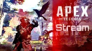 Смотреть Apex Legends  Ищу свою Боль Боль Боль онлайн