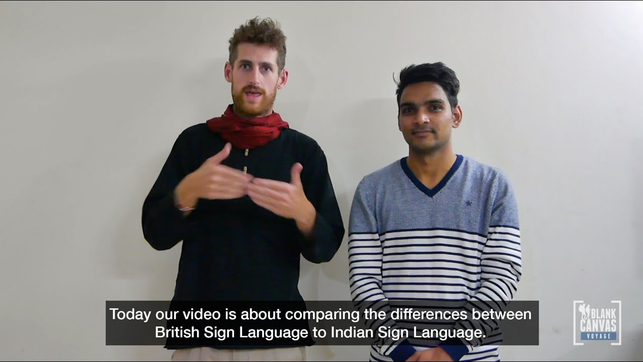 Learning greetings and everyday basic questions british sign learning greetings and everyday basic questions british sign language to indian sign language m4hsunfo