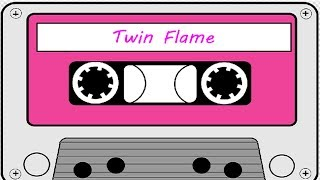 Are You With A False Twin? 😕
