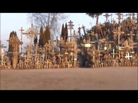 十字架の丘   FC2 Video