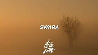 Vairo - SWARA (Bass Boosted)