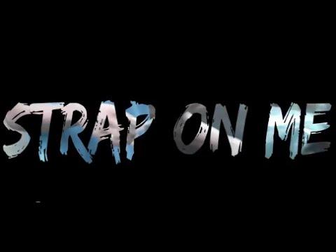 Reek Lauren - Strap On Me (Official Video) Shot By @_ChrisJoel