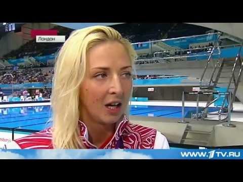 Реферат: 13. Паралимпийские виды спорта и Чемпионы