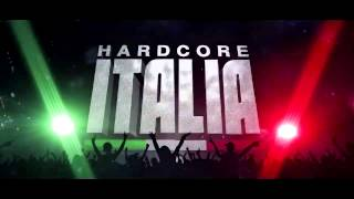 Electro Dubstep Hardcore Frenchcore July 2014 Mix (Mixed By DJ Xelor)