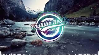 David Guetta ft  Justin Bieber - 2U (GARABATTO Remix)