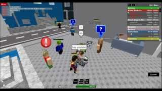 Roblox Entrepreneur Tycoon how to get to the pts shop