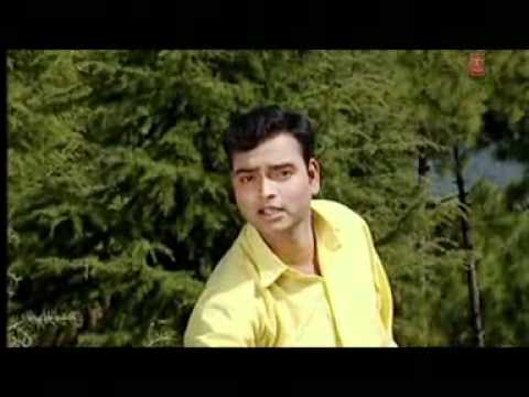 Chitthi Ka Aankhar   Free Latest Garhwali Songs And Garhwali Mp3