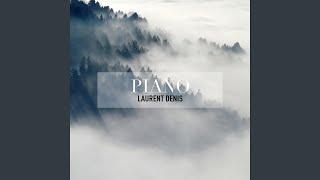 Top Tracks - Laurent Denis