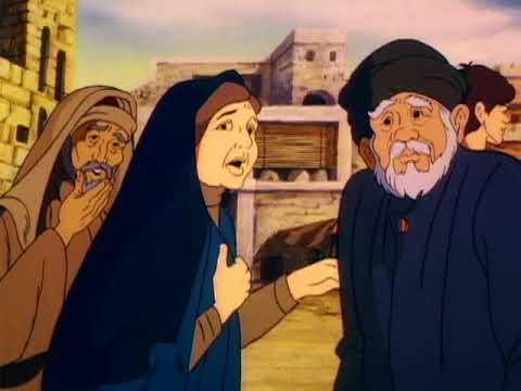 La M�s Grandiosa de las Aventuras Pasajes de la Biblia 11 La Natividad Latino by optimusprim