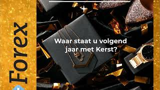 reclamewinkel online Dream away e forex nl