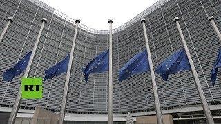 """""""La UE debe crear mecanismos para acabar con la radicalización"""""""