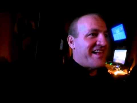 Simply The Best - Kelly & Paul - Karaoke