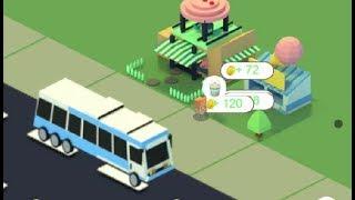 Foody Avenue - Ice Cream Parlor Game Walkthrough