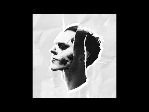 Bohnes - Better Than Me (Audio)
