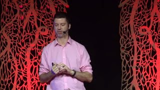 Big Data e inteligencia artificial, ¿son el futuro? | Gustavo Arjones | TEDxEldorado
