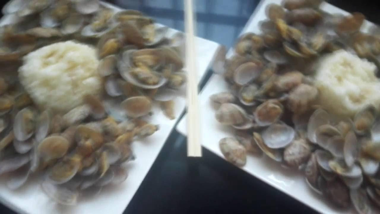 Морские ракушки olx. Ua. Продам ракушки морские большие разные набор. Тварини ». Морская ракушка – березовый конус или conus betulinu.