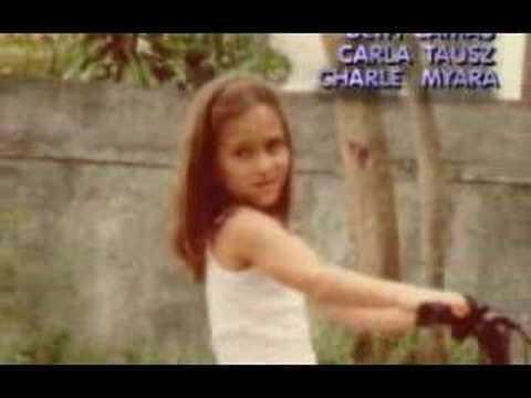 "Abertura ""Por Amor"" (1997) - YouTube"