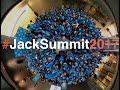 Jack.org/summit 2017 wrap-up mp3