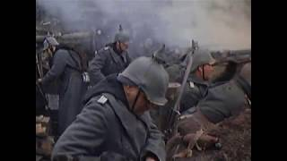 Eastern Front (World War I) - And Quiet Flows the Don [2]