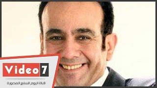 بالفيديو.. نصائح أسامة منير لـ