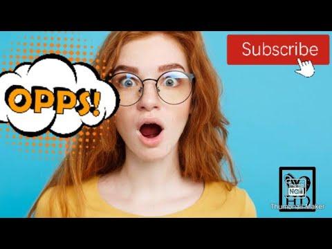 Download CUTE GIRL EATCHING PRANK    2020