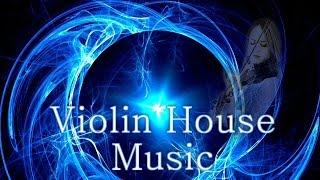 Скачать Club London DJ Miller Violin Remix Jelena Urosevic