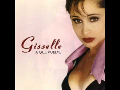 Giselle merengue