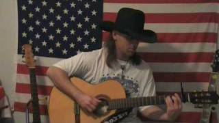 Would These Arms Be In Your Way{Cover Song}Of Keith Whitleys Sang By: Shawn Downs
