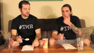 Dairy Queen Pumpkin Pie Blizzard - The Two Minute Reviews - Ep. 118 #TMR