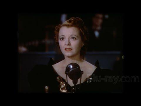 Ha nacido una estrella - 1937 - Película subtitulada en español