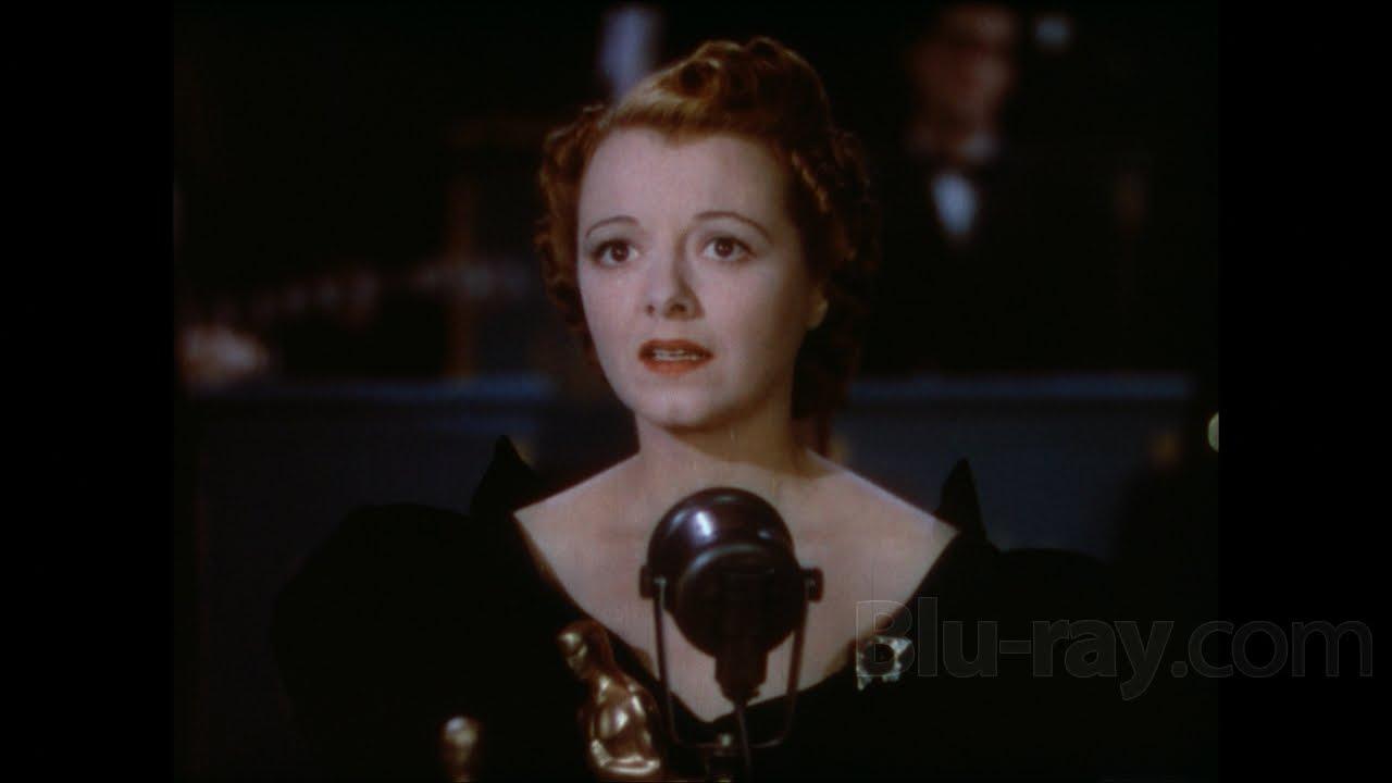 Ver Ha nacido una estrella – 1937 – Película subtitulada en español en Español