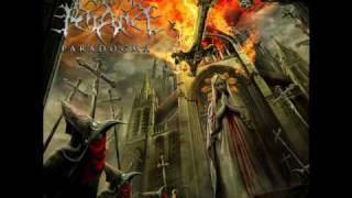 Hour Of Penance - Incontrovertible Doctrines