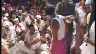 Sardar Ali Live Performance-III