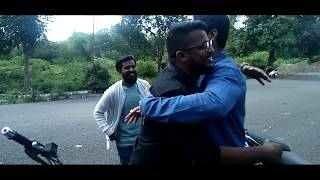 Yaro dosti badi hi haseen hai | Most Emotional Heart Touching Friendship Video Song 2018