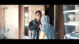 Wahyu Ananda - Ngukir Esem Riko (Official Music Video)