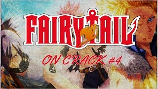 Repeat youtube video Fairy Tail Crack Video #4