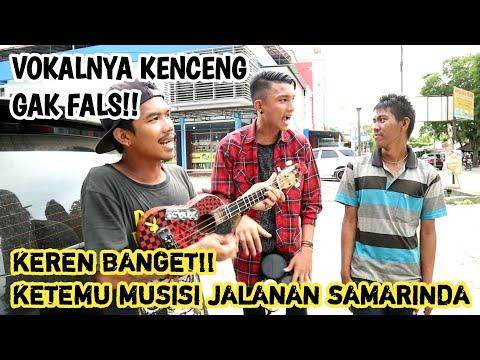Beberapa karya musisi Indonesia sukses menembus kancah internasional. Sangking hits-nya lagu tersebu.