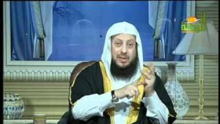 الرد على الجماعة الأحمدية I الشيخ محمد الزغبي