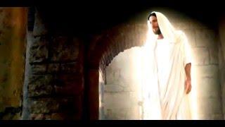 Hail to you O Mary