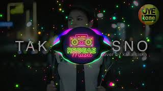 Download HAPPY ASMARA - DJ TAK IKHLASNO Reggae SKA by KALIA SISKA