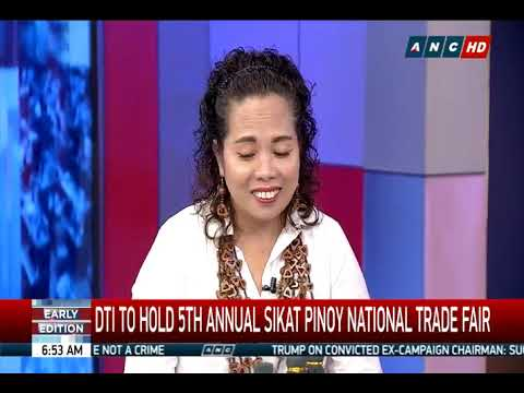 Early Edition on ANC