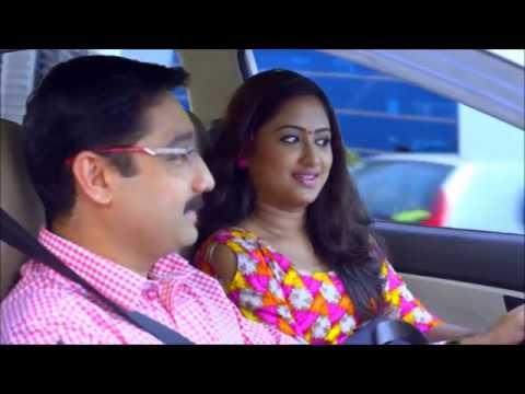 Bhramanam 05 June 2018 Episode 82 Mazhavil...